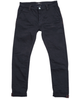BLUE DE GENES Paulo Pavia Chino - Midnight Blue