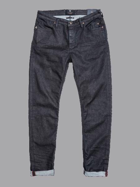 BLUE DE GENES Repi Voli Dark Jeans