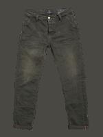 BLUE DE GENES Paulo Avaro Green Jeans