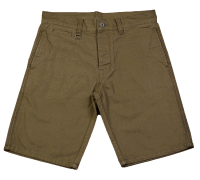 Pike Brothers 1942 Hunting Short Olive