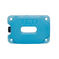 YETI Kühlelement Ice 2Lb