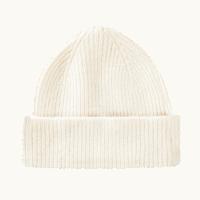Le Bonnet Beanie - snow