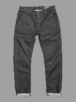 BLUE DE GENES Paolo Voli Jeans