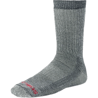 Red Wing Merino Wool Socke - grau
