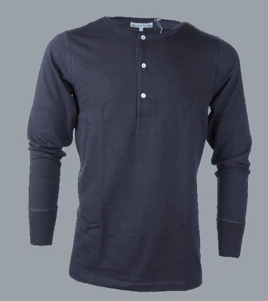 Merz beim Schwanen Shirt 206 - schiefer
