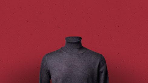 SALE - Pullover