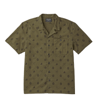 Filson Smokey Bear Camp Shirt - masholive