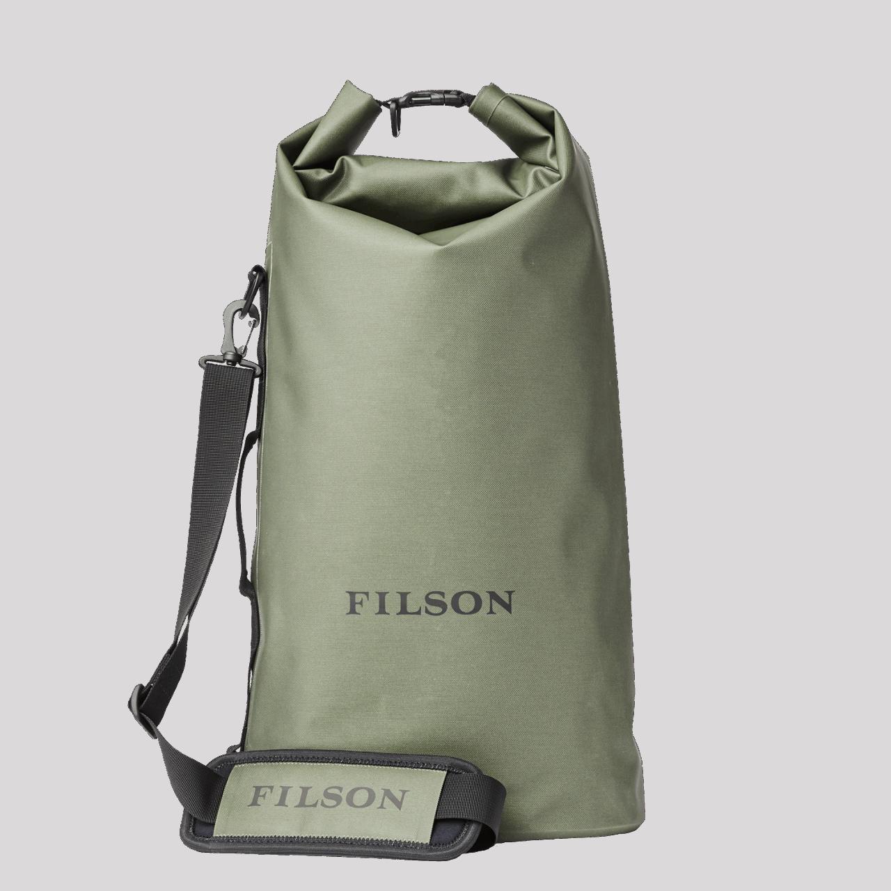 Filson Dry Bag Large