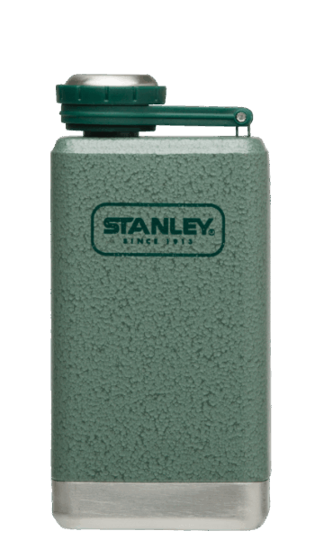 Stanley Classic Pocket Flask 5oz