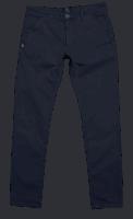 BLUE DE GENES Teo Chino - Navy