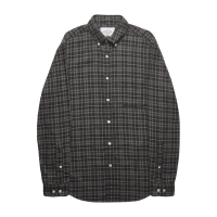Portuguese - Apotec Grey Shirt