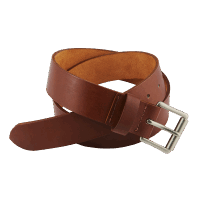 Red Wing Heritage Belt Oro Legacy