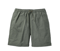 Filson Green River Water Shorts - green