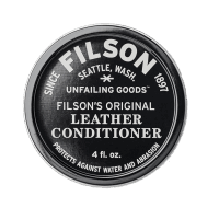Filson Original Leather Conditioner 4 fl. oz.