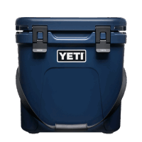 YETI Roadie 24 - navy